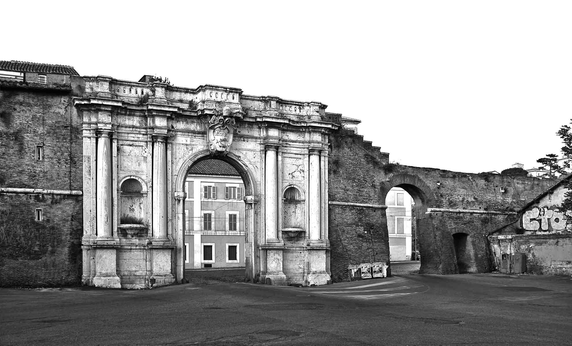 Ristorante storico con vino e cucina della tradizione - Porta portese regali ...